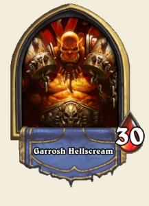 Garrosh_Hellscream