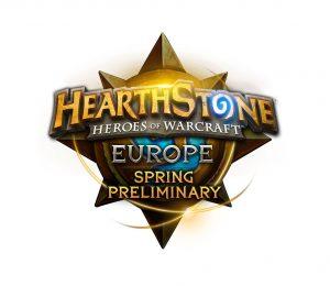 HS EU Spring Champs