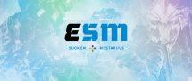esm-banner-v2