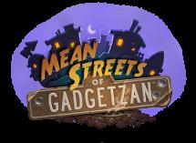 gadgetzan-logo