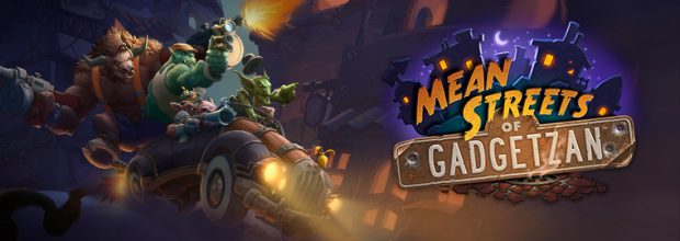 mean-streets-of-gadgetzan