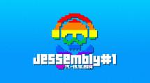 Jessembly